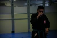 BUDO LAST CLASS DEF_59