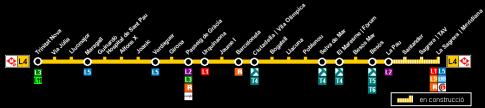 metro_barcelona_linea_4_map_0306